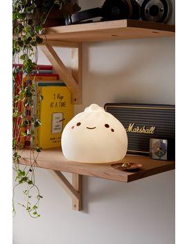 Smoko Giant Food Light by Smoko