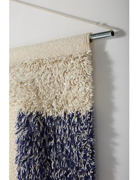 Handwoven Seraphina Wall Hanging by Anthropologie