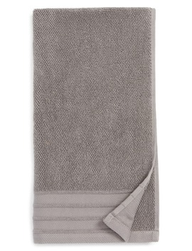 Classic Luxe Hand Towel by Ugg®