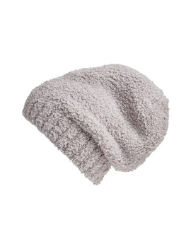 'cozy Chic®' Slouch Beanie by Barefoot Dreams®