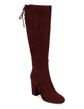 Women's Corie Boots by General