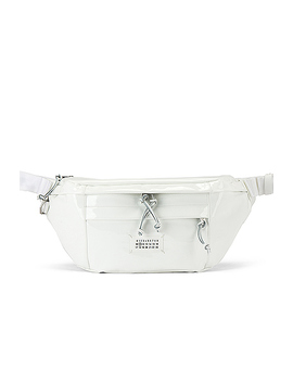 Fanny Pack by Maison Margiela