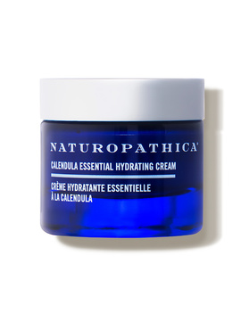 Calendula Essential Hydrating Cream (1.7 Fl. Oz.) by Naturopathica