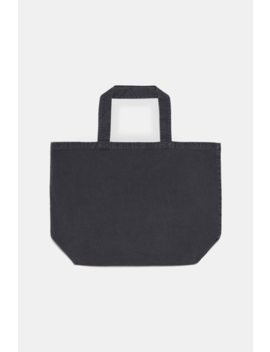 Edited Tote Bag View All Accessories Woman by Zara