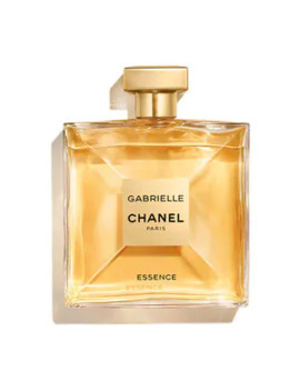 Gabrielle Chanel Essence by Chanel