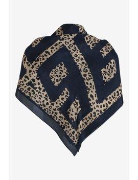 Tilbehør by Jiaxing Golden Fashion Co; Ltd