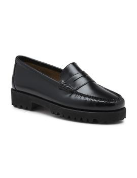 Whitney 90s Weejuns by G.H.Bass & Co.