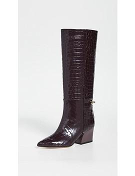 Rowan Boots by Tibi
