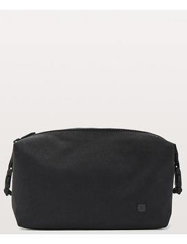 Command The Day Kit 5 L by Lululemon
