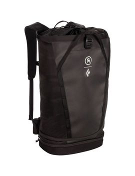 X Black Diamond Stone Garden Crag Backpack by Backcountry