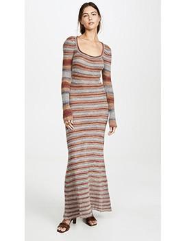 Perou Dress by Jacquemus