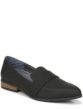 Women's Esta Loafers by General