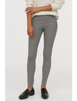 Leggings De Vestir by H&M