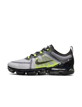 Nike Air Vapor Max Lx by Nike
