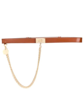 Chain Belt by Givenchy