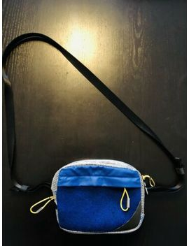 Acne Studios Small Shoulder Bag Unisex by Ebay Seller