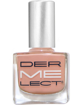 Online Only Limited 'me' Peptide Infused Nail Treatment Lacquers by Dermelect