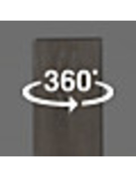 Stainmaster 10 Piece 5.74 In X 47.74 In Washed Oak  Dove Luxury Locking Vinyl Plank Flooring by Lowe's