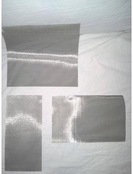 250 Micron Screen (60 Mesh) T 316 Stainless Steel Screen 250u Micron Openings by Etsy