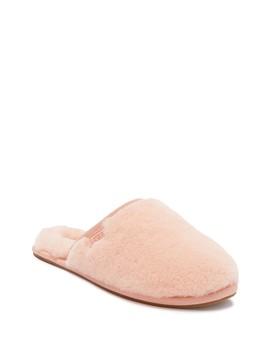 Ugg(R) Fluffette Slipper by Ugg