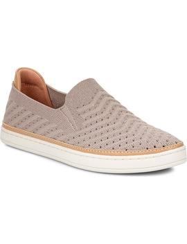 Sammy Slip On Sneaker by Ugg®