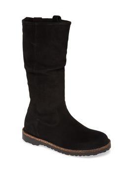 Luton Tall Boot by Birkenstock