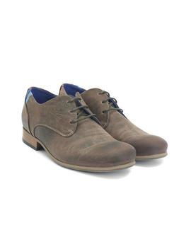 Cbc: Men's by Fluevog Shoes