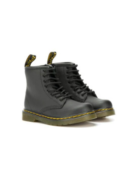 сапоги Softy T by Dr. Martens Kids