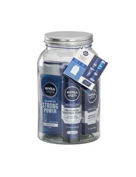 Nivea Men Protect & Groom Gift Set by Superdrug