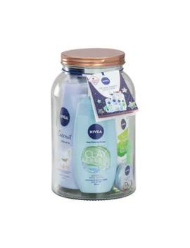 Nivea Skin Energy Collection by Superdrug