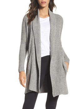 Montecito Cardigan by Barefoot Dreams®