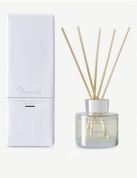 Pomegranate Diffuser 150ml by The White Company
