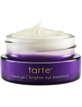 Travel Size Maracuja C Brighter Eye Treatment by Tarte