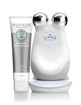 Trinity Facial Toning Device by Nuface®