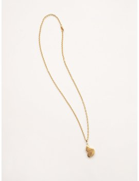 Bologna Necklace by Suro