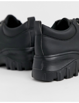 Truffle Collection Chunky Sneakers by Asos