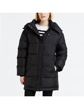 Kerri Puffer Padded Jacket by Levi's