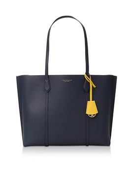 Perry Triple Compartment Tote Bag by Tory Burch