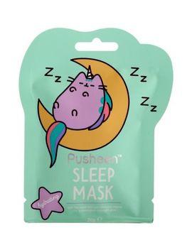 Pusheen Sleep Mask by Pusheen