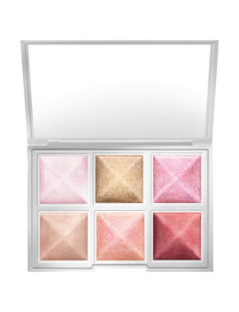 Le Monochromatique Eye And Cheek Mini Palette by Lancôme
