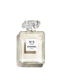 Chanel N°5 L'eau N°5 L'eau   Eau De Toilette Spray 100ml  by Chanel