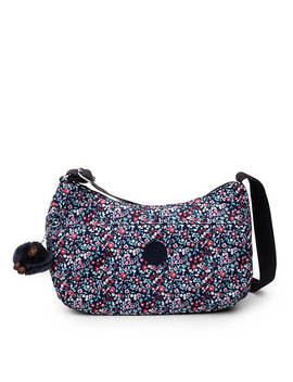 Printed Bag by Adley Adley