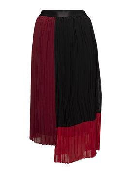 Plissa Skirt Ao18 by Gestuz