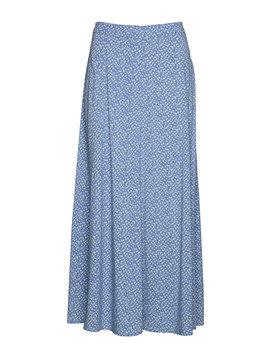 Enpapeda Skirt Aop 6679 by Envii