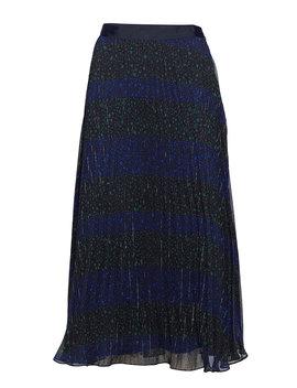 Luna Midi Skirt by Tommy Hilfiger
