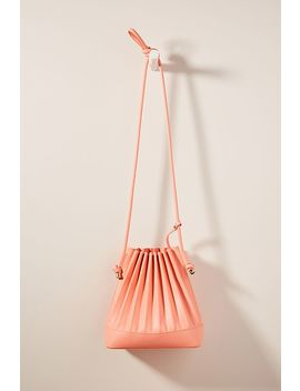 Lydia Crossbody Bag by Thacker