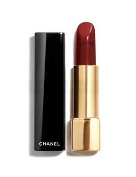 \N\T\T\T\T\T Chanel\N\T\T\T\T\T Rouge Allure\N\T\T\T\T\T Luminous Intense Lip Colour\N\T\T\T\T by Chanel