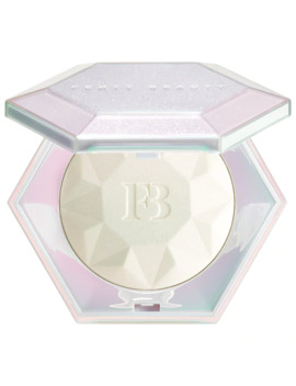 Diamond Bomb Ii All Over Diamond Veil by Fenty Beauty By Rihanna