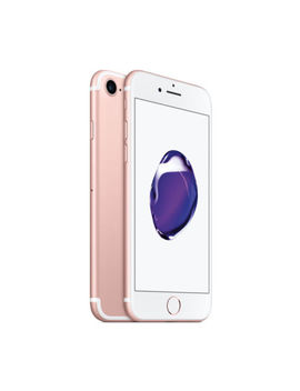 Apple I Phone 7 32 Gb Verizon Wireless 4 G Lte I Os Wi Fi Smartphone by Apple