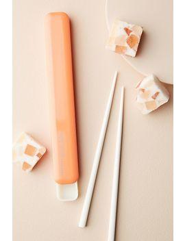 Takenaka Chopsticks by Anthropologie